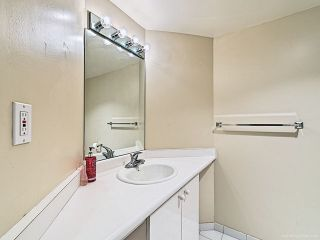 Photo 13: 301 5880 HAMPTON Place in Vancouver: University VW Condo for sale (Vancouver West)  : MLS®# V1039019