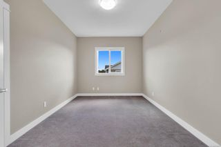 Photo 19: 1 3647 Vermont Pl in : CR Willow Point Half Duplex for sale (Campbell River)  : MLS®# 874601