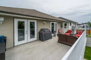 Photo 29: 6879 CHARTWELL Crescent in Prince George: Lafreniere House for sale (PG City South (Zone 74))  : MLS®# R2476122