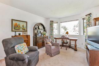 Photo 20: 572 Cedar Cres in : ML Cobble Hill Half Duplex for sale (Malahat & Area)  : MLS®# 878615