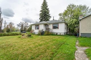 Photo 5: 508 17 Avenue NE in Calgary: Winston Heights/Mountview Detached for sale : MLS®# A1077606