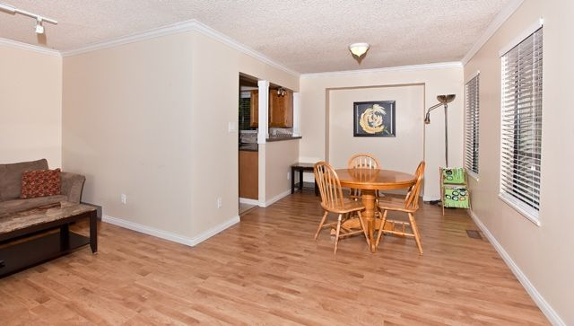 """Photo 7: Photos: 14743 89TH Avenue in Surrey: Bear Creek Green Timbers House for sale in """"GREEN TIMBERS"""" : MLS®# F1114759"""