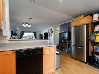 Photo 4: 2239 Setchfield Ave in : La Bear Mountain House for sale (Langford)  : MLS®# 870272