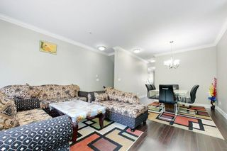 """Photo 8: 77 6383 140 Street in Surrey: Sullivan Station Townhouse for sale in """"PANORAMA WEST VILLAGE"""" : MLS®# R2573308"""
