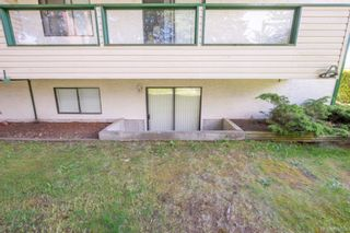 Photo 36: 104 3108 Barons Rd in : Na Uplands Condo for sale (Nanaimo)  : MLS®# 876094