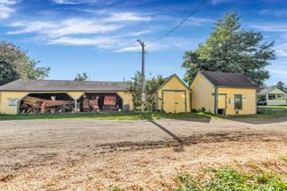"Photo 18: 12591 209 Street in Maple Ridge: Northwest Maple Ridge House for sale in ""HAMPTON FARMS"" : MLS®# R2621090"