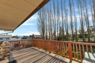Photo 30: 307 Frances Ave in : CR Campbell River Central House for sale (Campbell River)  : MLS®# 865804