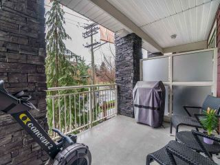 "Photo 17: 202 2477 KELLY Avenue in Port Coquitlam: Central Pt Coquitlam Condo for sale in ""SOUTH VERDE"" : MLS®# R2562442"
