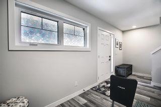 Photo 4: 1 1023 173 Street in Edmonton: Zone 56 Townhouse for sale : MLS®# E4246751