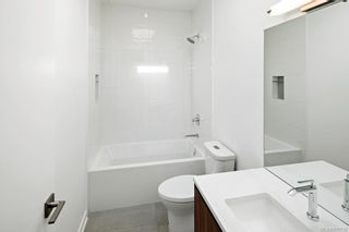 Photo 8: 1886 Gonzales Ave in : Vi Fairfield West House for sale (Victoria)  : MLS®# 870735