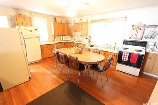 Photo 7: 103 Elim Drive in Lac Pelletier: Residential for sale : MLS®# SK808812