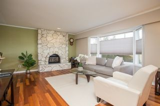 Photo 11: 2170 DAWES HILL Road in Coquitlam: Cape Horn House for sale : MLS®# R2568201