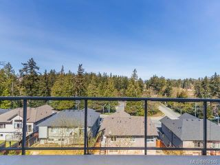 Photo 31: 4232 Gulfview Dr in : Na North Nanaimo House for sale (Nanaimo)  : MLS®# 852146