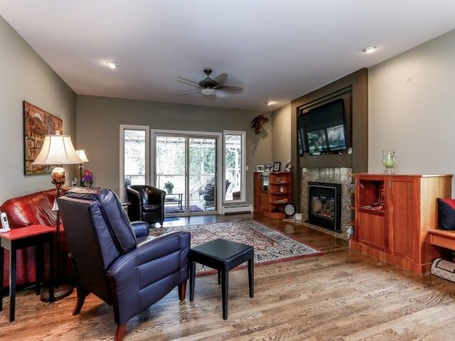 """Photo 13: Photos: 26643 58TH Avenue in Langley: County Line Glen Valley House for sale in """"County Line Glen Valley"""" : MLS®# F1406610"""