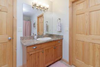 Photo 33: 9578 Creekside Dr in : Du Youbou House for sale (Duncan)  : MLS®# 876571
