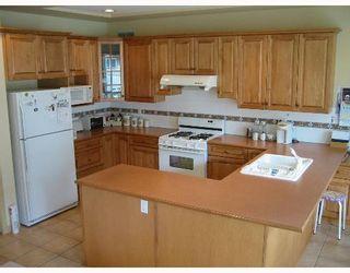 Photo 7: 3431 JOHNSON Ave in Richmond: Terra Nova House for sale : MLS®# V640374