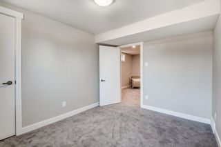 Photo 9: 7412 FARRELL Road SE in Calgary: Fairview Detached for sale : MLS®# A1062617