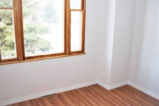 Photo 12: 5228 47 Street: Barrhead House for sale : MLS®# E4231392