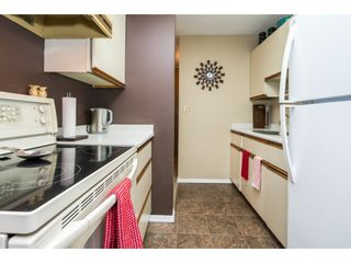 Photo 12: 203 2425 SHAUGHNESSY Street in Port Coquitlam: Central Pt Coquitlam Condo for sale : MLS®# R2195170