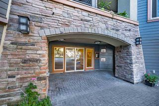 """Photo 27: 2402 244 SHERBROOKE Street in New Westminster: Sapperton Condo for sale in """"COPPERSTONE"""" : MLS®# R2512030"""