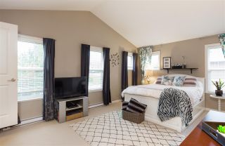 """Photo 6: 1 6894 208 Street in Langley: Willoughby Heights Townhouse for sale in """"Milner Heights"""" : MLS®# R2120680"""