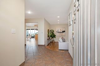 Photo 6: PACIFIC BEACH House for sale : 5 bedrooms : 2409 Geranium in San Diego