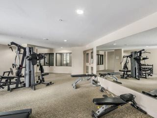 """Photo 9: 455 1432 KINGSWAY Street in Vancouver: Knight Condo for sale in """"KING EDWARD VILLAGE"""" (Vancouver East)  : MLS®# V1134476"""