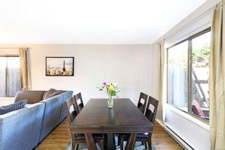 Photo 15: A 1256 Joshua Pl in : CV Courtenay City Half Duplex for sale (Comox Valley)  : MLS®# 873760