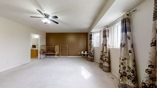 Photo 31: 3206 35A Avenue in Edmonton: Zone 30 House for sale : MLS®# E4259198