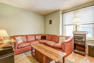 Photo 19: 53 East 31st Street in Hamilton: House for sale : MLS®# H4041595