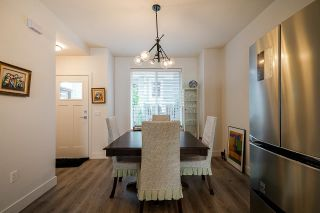 Photo 8: 23 9688 162A Street in Surrey: Fleetwood Tynehead Townhouse for sale : MLS®# R2581863