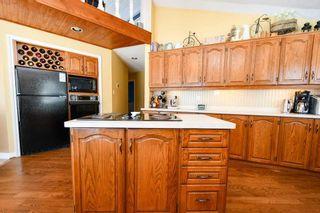 Photo 8: 17 Beaver Trail in Ramara: Brechin House (1 1/2 Storey) for sale : MLS®# S5100058