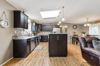 Photo 24: 7404 TWP RD 514: Rural Parkland County House for sale : MLS®# E4255454