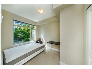 """Photo 20: 204 2280 WESBROOK Mall in Vancouver: University VW Condo for sale in """"KEATS HALL"""" (Vancouver West)  : MLS®# R2594551"""