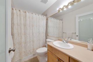 Photo 19: 1781 GARDEN Avenue in North Vancouver: Pemberton NV House for sale : MLS®# R2609893