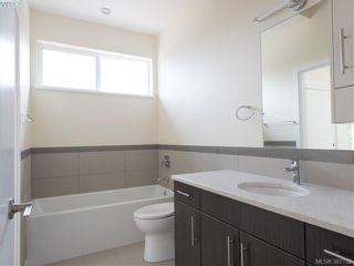 Photo 10: 492 South Joffre St in VICTORIA: Es Saxe Point Half Duplex for sale (Esquimalt)  : MLS®# 766807