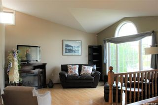 Photo 8: 122 Janet Drive in Battleford: Residential for sale : MLS®# SK870232