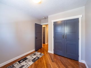 Photo 24: 327 Wascana Road SE in Calgary: Willow Park Detached for sale : MLS®# A1085818