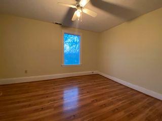 Photo 24: 81 Atlantic Avenue in Pictou: 107-Trenton,Westville,Pictou Residential for sale (Northern Region)  : MLS®# 202111735