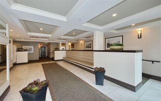 Photo 2: 417 738 E 29TH AVENUE in Vancouver: Fraser VE Condo for sale (Vancouver East)  : MLS®# R2462808