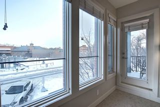 Photo 10: 212 1321 KENSINGTON Close NW in Calgary: Hillhurst Apartment for sale : MLS®# A1059598
