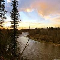 Photo 9: Over 1 acre lots in Hudson Bay: Lot/Land for sale : MLS®# SK850482