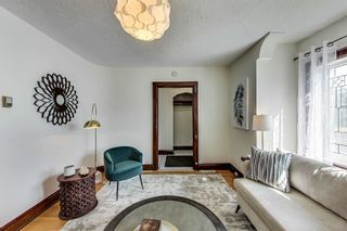 Photo 4: 1326 Pape Avenue in Toronto: Broadview North House (Bungalow) for sale (Toronto E03)  : MLS®# E5362964