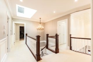 Photo 14: 2007 W 29TH Avenue in Vancouver: Quilchena House for sale (Vancouver West)  : MLS®# R2615361