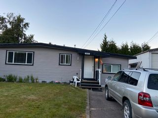 Main Photo: 2233 CRYSTAL Court in Abbotsford: Poplar Manufactured Home for sale : MLS®# R2596018