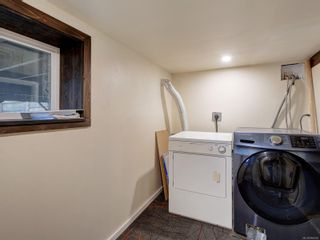 Photo 16: 3060 Albina St in Saanich: SW Gorge House for sale (Saanich West)  : MLS®# 860650
