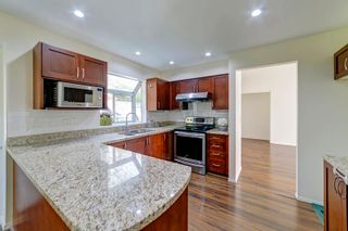 Photo 6: 1197 DURANT Drive in Coquitlam: Scott Creek House for sale : MLS®# R2621200