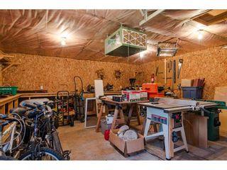 "Photo 31: 4416 211B Street in Langley: Brookswood Langley House for sale in ""Cedar Ridge"" : MLS®# R2537937"