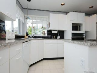 Photo 16: 3730 Marine Vista in COBBLE HILL: ML Cobble Hill House for sale (Malahat & Area)  : MLS®# 680071