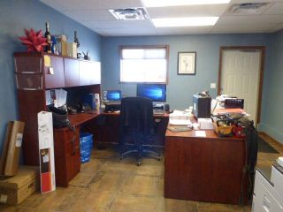 Photo 20: 4115 50 Avenue: Thorsby Industrial for sale : MLS®# E4239762